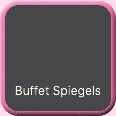 Buffetspiegels