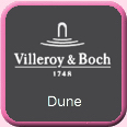 Villeroy & Boch Dune