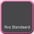 De Standaard Rvs Colectie