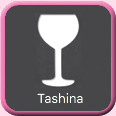 Tashina