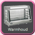 Warmhoud